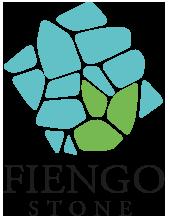Fiengo Stone